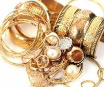 gold_jewelry
