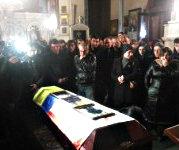 Tamaz_Sukhiashvili_coffin_Kashueti