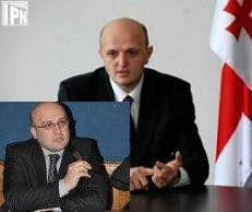 kote_and_pavle_kublashvili