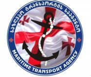 maritime_transport_agency