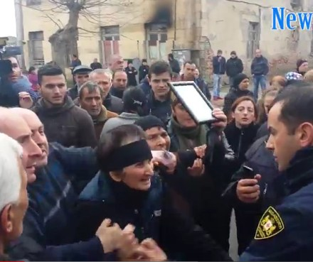 kutaisi_hit-and-run_protest_2015-02-09
