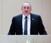giorgi_margvelashvili_annual_address_2015
