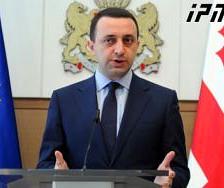 irakli_gharibashvili3