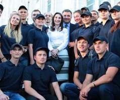 New_Ukraine_police
