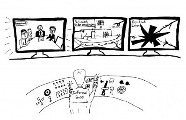 cartoon_informal_influence