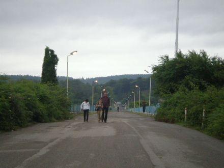 Gali, Abkhazia