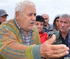 sighnaghi_farmers_protest