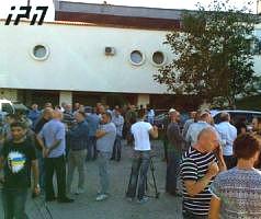 Kutaisi_City_Court_case_of_three_Free_Zone_activists