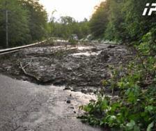 tskneti_flood