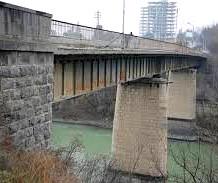 Zahesi_bridge