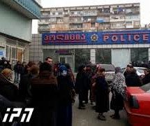 samira_bairamova_family_protest