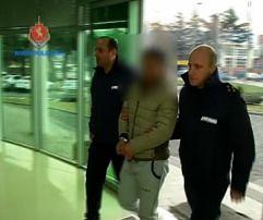 suspected_accomplice_Samira_bridenapping