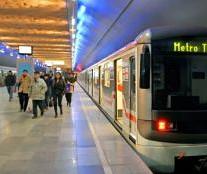 tbilisi_metro