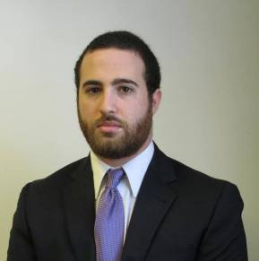 According to Bennett Clifford, American researcher who conducted studies on radicalisation in Georgia and the North Caucasus, the discrepancies between earlier reports and what was to be found in the leaked documents reveal the latter can't be considered a definitive source.