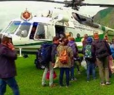 IPN_travellers_russia_airlifted_helicopter_kazbegi_larsi