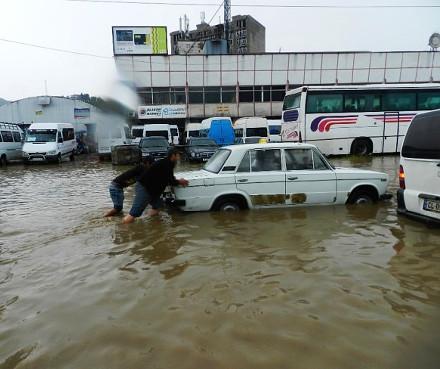 Batumi_flood_01