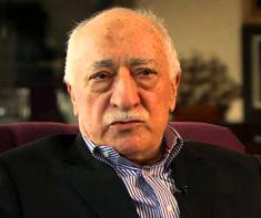 Fethullah_Gulen