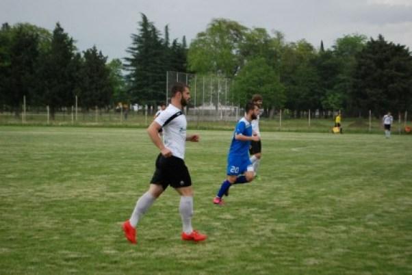 match 2