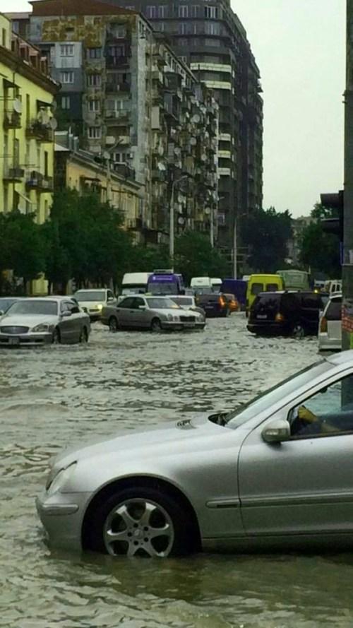 flooding_batumelebi