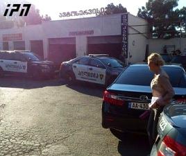 kipshidze_car_repair_shooting