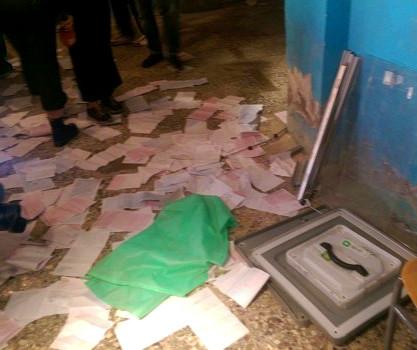Jikhashkari_election_precinct