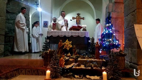 Church-of-Rabati_Akhaltsikhe_2016_samxretis_karibche