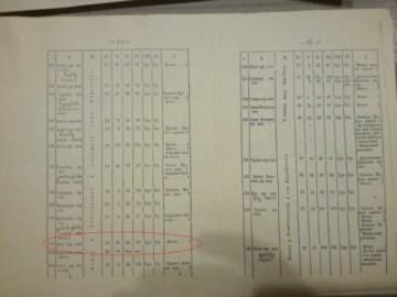 mokhe document
