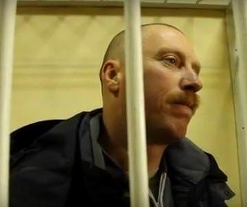gia_tsertsvadze_prison_cell_front