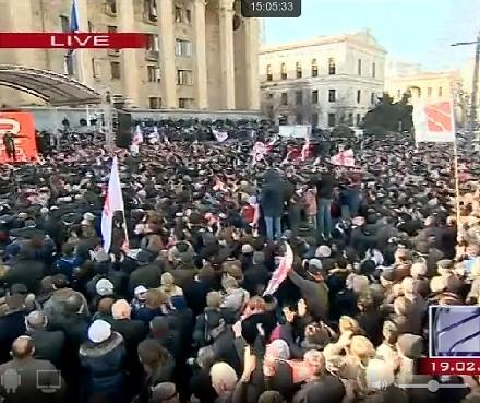 Rustavi_2_rally_2017-02-19