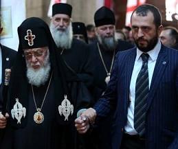 patriarch_ilia_and_soso_okhanashvili2