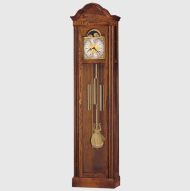 traditional-grandfather-clocks-610-519