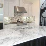 Home Granite Quartz Quartzite Countertops Dallas Fort Worth Texas Tx By Dfw Granite Kitchens Baths Fabrication Installation