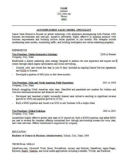 is your rà sumà formatted properly tips and tricks from a resume