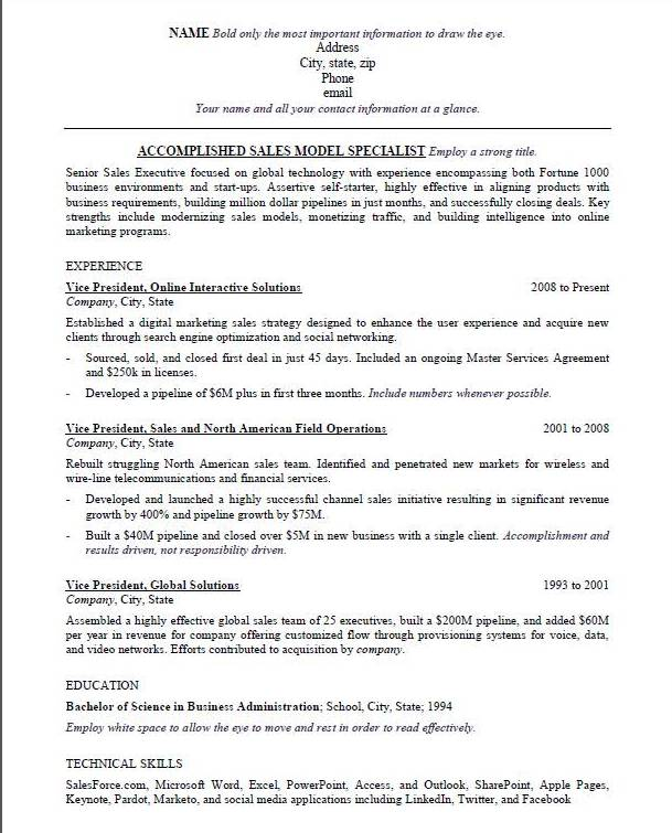 metroplex resume professional resume services