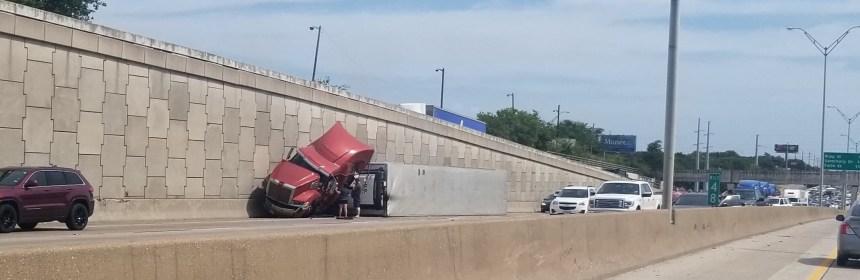DFW Scanner   Public safety and emergency alerts   Dallas/Fort Worth TX