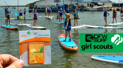 GirlScout-Troops-North-Texas