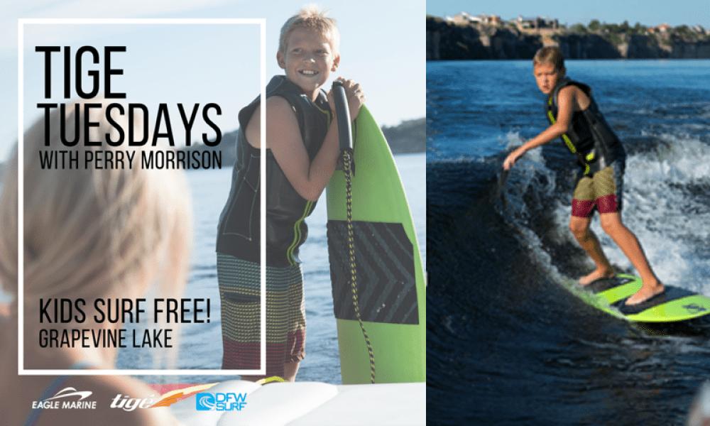 Tige-Tuesdays-Kids-Surf-Free-Lake-Grapevine