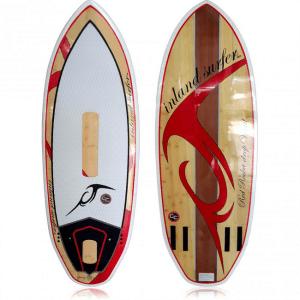Inland-Surfer-Red-Rocket