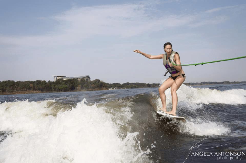 My-First-Time-Wake-Surfing-by-Sheyenne-Sullivan-DFW-Surf-Grapevine
