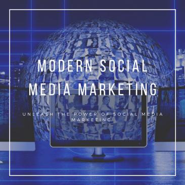 social-media-product-blog-cover