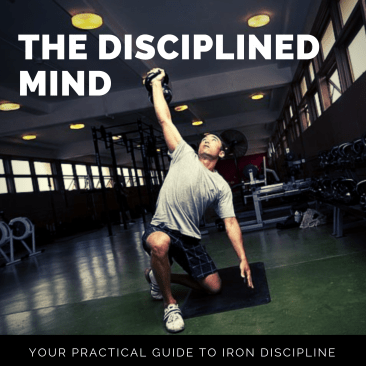 the-disciplined-mind-blog-cover
