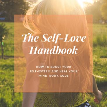 the-self-love-handbook-blog-cover