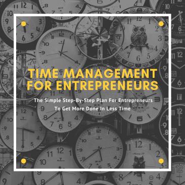 time-management-for-entrepreneurs-blog-cover