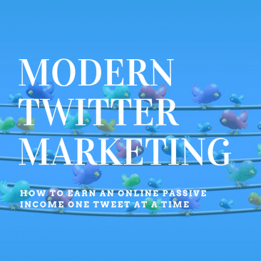 twitter-marketing-product-blog-cover