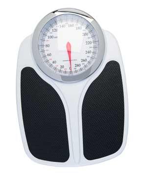 Mount carmel weight loss surgery