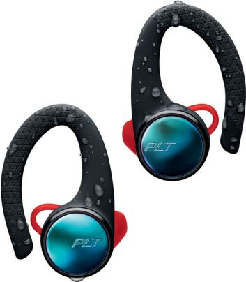 Plantronics Backbeat Backbeat Fit 3100