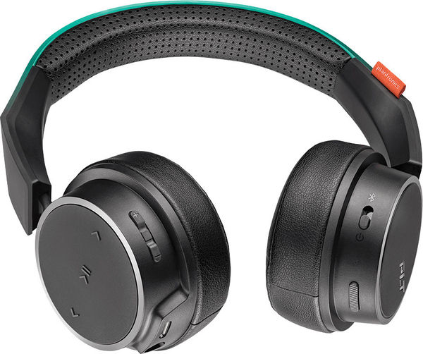 Plantronics Backbeat Backbeat Fit 500