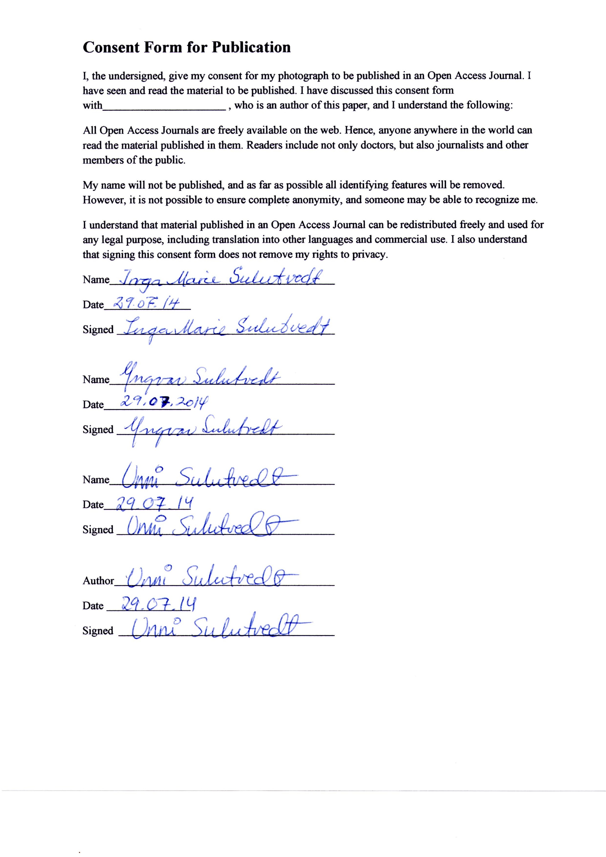 realtor authorization letter authorization letters are letters – Travel Consent Form Template