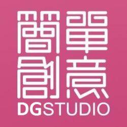 DG-Studio.com