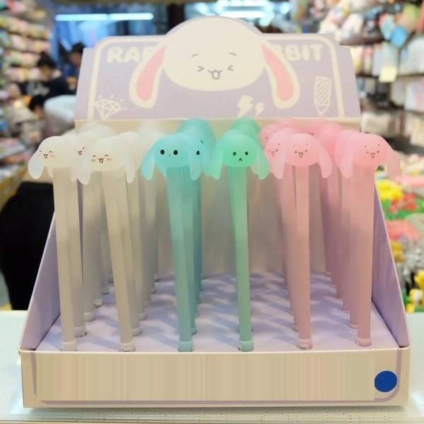Rabbit_ProductImage